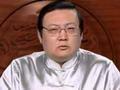 总结中国在奥运会上遭遇 分析被孤立原因