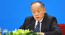 李肇星:12年中国军费预算6702亿