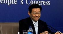 陈德铭驳斥中国不守规则指责