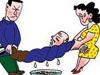 委员呼吁取消啃老族福利