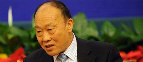 朱继民建议开征遗产税调节贫富差距