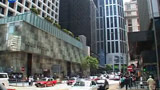 香港,站在历史新起点
