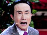 巩汉林《善意的谎言》