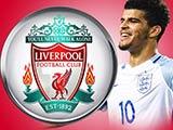 利物浦首签小将索兰克U20世界杯金球奖得主