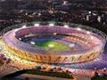 伦敦下午茶第4期 奥运开幕式中的英国田园