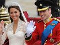 伦敦下午茶第10期 英国王室与平民的关系