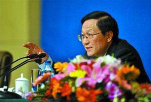 财政部部长称今年中央财政2/3支出用于民生