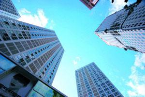 2011两会民生热点话题:加大保障房建设公平透明分配