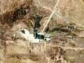 美国资深官员证实火箭在大气层断裂后坠海