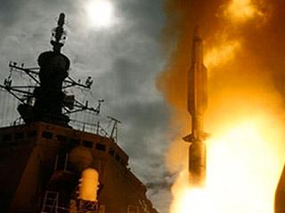 日本反导系统可能无法拦截朝鲜火箭