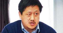 北大教授孔庆东骂部分香港人是狗