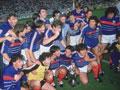 1984年法国欧洲杯冠军:法国