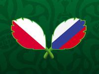 欧洲杯A组-波兰VS俄罗斯全场