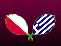 欧洲杯A组-波兰VS希腊全场