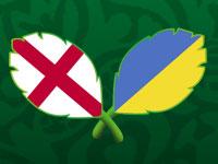 欧洲杯D组-乌克兰VS英格兰全场