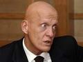 欧足联承认乌克兰遭错判 记者逼问科里纳