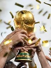 2018国际足坛十大新闻
