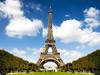 不参团自由行游览巴黎攻略