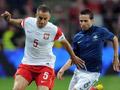 英超飞翼造乌龙 法国替补阵1-0战胜波兰