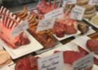重口味 粪便制造人造肉