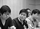 中国作家维权诉苹果盗版