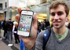玩转iPhone 4S全攻略