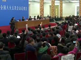 温家宝:中央落实加快西藏发展新规划