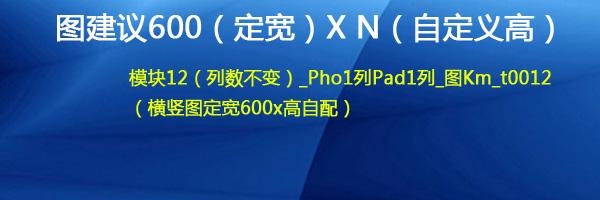模块12_标题(建议600定宽xN高不定)