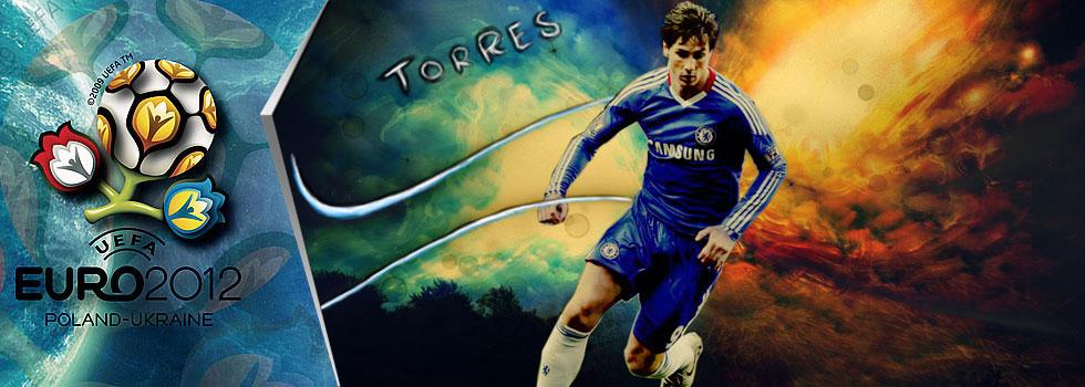 每日最佳球员:托雷斯,西班牙