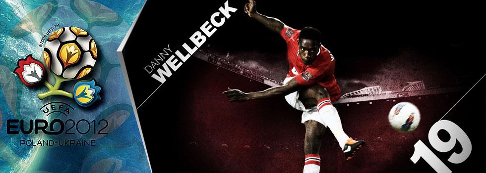 每日最佳球员:维尔贝克,英格兰