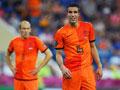 荷兰0-1丹麦精华