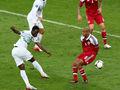 丹麦2-3葡萄牙精华