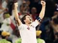 英格兰1-0乌克兰精华