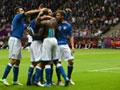 德国1-2意大利精华