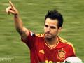 西班牙1-1意大利精华