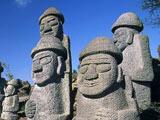 【济州岛4日自由行】4成人预订,每单立减1000元!