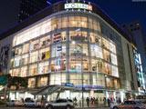 【首尔4日自由行】超值购物 送接机 2516元/人起