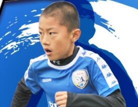 惊喜加倍!中国足球小将南京站次战比赛加长版集锦来啦!