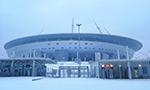 第十站:圣彼得堡