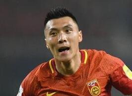 国足12强赛全进球:吴曦凌空斩 于大宝绝杀