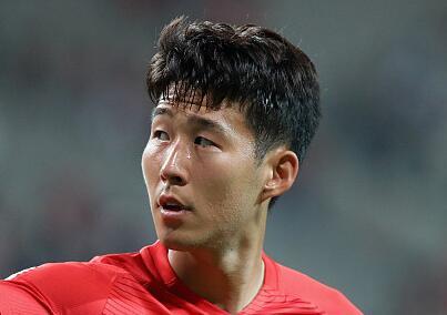 乌兹别克0:0送韩国出线 自己无缘世界杯