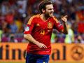 2012欧洲杯第76粒进球