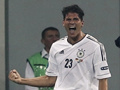 欧洲杯-小组赛-德国1-0葡萄牙精华