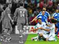 欧洲杯A组总结篇:冰火两重天