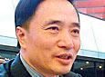 徐龙:宽带中国需要提速