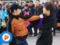 娄艺潇-女子特案组