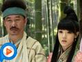 邓家佳-熊猫大侠
