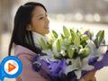 佟丽娅-北京爱情故事
