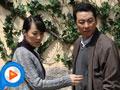 姜宏波-母亲的战争