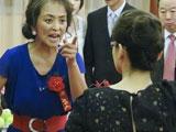 第11集 妈妈向婆婆正式宣战
